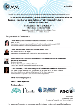 invitacion conferencias-ava21.pdf