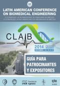 guia-ex - Facultad de Bioingeniería
