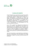 poliza colectiva accidentes escolares clase feliz - Seguros Bolivar