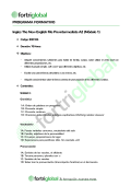 the new english file pre-intermediate a2 - FORTRIGLOBAL