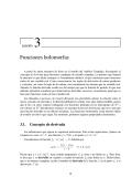 Lección 3: Funciones holomorfas