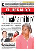 Reflexiones - El Heraldo de Puebla | Noticias Puebla