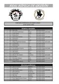 Orden de Salida 25-10-2014 (PDF) - Real Hípica de Griñón