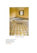 El Torturador de Saul Ibargoyen.pdf - Palabra Virtual