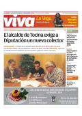 Pinche aquí - Andalucía Información
