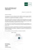 Documento PDF - UNED Calatayud