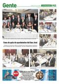Gente - La Prensa Austral