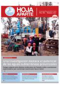 802 Trabajo conjunto entre distintas instituciones de Córdoba arriba
