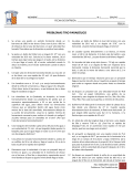 Problemas Tiro Parabólico - fisIOn