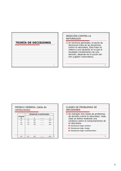 PPT TEORIA_DE_DECISIONES.pdf - io2009