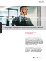 sformar la economía de virtualización flexibilidad innovar mación