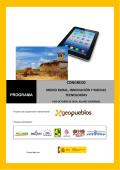 programa congreso medio rural, innovación y - avinza gdr-15
