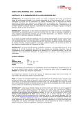 BASES COPA UNIVERSIA 2014 - VARONES - copa universia futbol