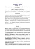 ACUERDO 61 DE 1993 (Octubre 21) - Rama Judicial