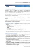 Protocolo del docente en el aula virtual - Unibe