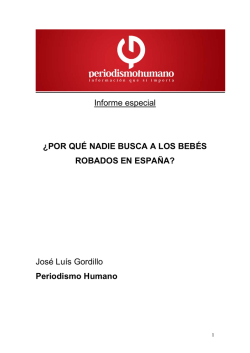 DESCARGABLE en PDF - Periodismohumano