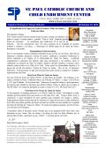Spanish Bulletin 102614.pub - St. Paul Catholic Church