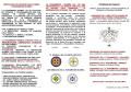 en pdf - Foro Acce