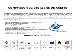 Descarga PDF - Remac-Dent