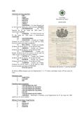 1828 Infantería de línea española 1 REY 2 REINA - aulamilitar.com
