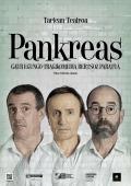 fitxa artistikoa - Euskaraz.net