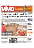 aquí - Andalucía Información