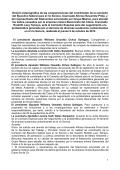 Sin título - Secretaría del Trabajo y Previsión Social