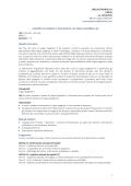 Lingua spagnola 3 - Modulo A, B, C - Maria Lozano Zohanero.pdf