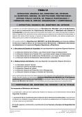 actualización tema 6 organización del estado - Ignacio G CH