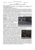 TEMA 31 LA PARTICIPACIÓN POLÍTICA EN COLOMBIA - Ciencias