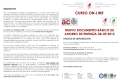 CURSO ON-LINE - CAATValencia