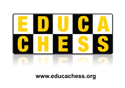 Educativo - educachess