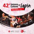 Descarga el programa en PDF - Asociación Peruano Japonesa