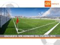 documento PDF - Adimark