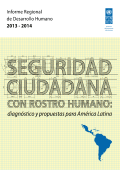 Descargar Contenido PDF - Revista Humanum