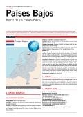 Países Bajos - Ministerio de Asuntos Exteriores y de Cooperación