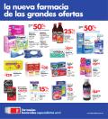 2x - Farmacias Benavides