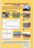Construcción de carpas solares tipo tunel.pdf