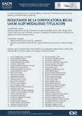 UACM-ALDF 2014-II.indd - Universidad Autónoma de la Ciudad de
