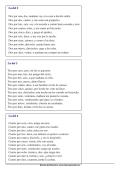 Tablas de multiplicar.indd - El Rincón del Maestro