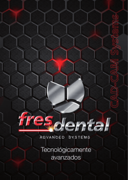 productos_files/Catalogo Fresdental 2014.pdf