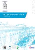 ELECTROCARDIOGRAFÍA CLÍNICA - Medichi