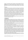 """""""Comités Mixtos de Salud y Seguridad en el Trabajo en Hospitales"""