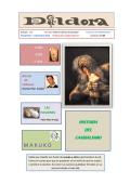 revista Píldora - Promedico