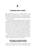 2014-15 AcAdemic cAlendAr - Resaca Middle School