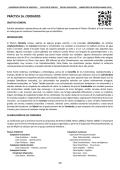 Guia 16 Bloque III - Facultad de Ciencias-UCV - Universidad Central