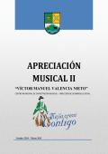 APRECIACIÓN II.pdf - Mejia
