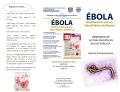Tríptico (PDF)