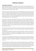 Mindfulness y Respiración - Octubre 2014.pdf