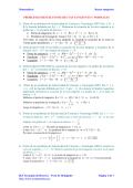 Matemáticas Rectas tangentes IES Fernando de - e-matematicas